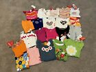 Kyпить GYMBOREE YOU PICK TOP GIRLS SIZE 7 NEW WITH TAGS NWT на еВаy.соm