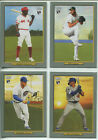 2020 TOPPS SERIES 1 BASEBALL Turkey Red 2020  You PICK COMPLETE YOUR SET on Ebay
