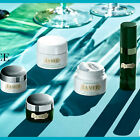 La Mer Cream Eye Concentrate Balm Foam Samples Travel Size Choose image
