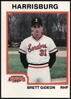 1987 PROCARDS MINOR LEAGUE Baseball Cards! Combined $3.50 SHIPPING! HUGE LIST #4