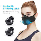 Kyпить Riding Mask Breathable Anti-dust Windproof Cycling Outdoor Sport Mouth Face Mask на еВаy.соm