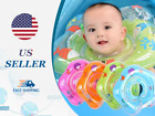 Kyпить Toy Gift Baby Collar Float Swimming Ring Children Bath Special Ring на еВаy.соm