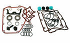 Feuling Camshaft Installation Kit, T/C '99-'06 Except '06 Dyna Gear drive