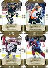 2015-16 Upper Deck MVP Hockey Pick Your Player $1.09 USD on eBay