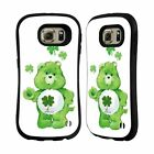 OFFICIAL CARE BEARS CLASSIC HYBRID CASE FOR SAMSUNG PHONES