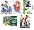 2018 TOPPS INSERTS - ALL LISTED -  SERIES 1,2 & UPDATE  - WHO DO YOU NEED!!! on Ebay