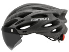 Cycling Helmet Ultralight Removable Visor For Cycle Road Bike 5 Amazing Colours