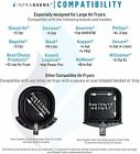 Air Fryer Accessories Compatible with Best Choice Products Costzon Bagotte +MORE
