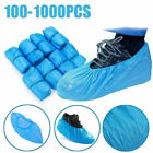 Kyпить 100/1000 x Waterproof Anti Slip Boot Cover Disposable Shoe Covers Overshoes lot на еВаy.соm