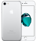iphone 7 32gb 128gb black gold unlocked pre owned faulty smartphone no touch id