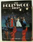 The Hollywood story by Pickard, Roy 155521021X FREE Shipping