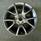 "17"" INCH DODGE DART 2013-2015 2016 OEM Factory Original Alloy Wheel Rim 2481B $229.96 USD on eBay"
