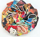 KIDS 100 Cotton Kid's face mask Reusable washable Thick Breathabe Cheap Price