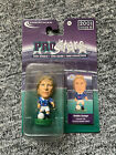 Corinthian Prostars Collector Club Special Edition Football Soccer Stars Figure
