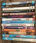 DVD Movies Lot Sale Starting at $1.69 each! Pick your Movie $1.99 USD on eBay
