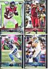 2015 Topps Football Pick Your Player $1.05 USD on eBay