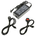 Laptop Charger 19v 3.42A 65W Power Supply Fits Acer Aspire 5000 7000 Series