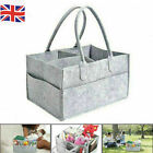 3-10Pcs Eyebrow Brow Razor Dermaplaning Painless Portable Facial Shaper Tool UK