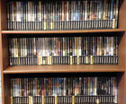 Gamecube Pick and Choose Lot Tested Many Rare Titles! Most CIB!