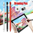 For Iphone/iPad Tablet Capacitive Active Screen Stylus Pen Drawing Pen Hot