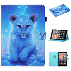 For Amazon Kindle Paperwhite 1234 Smart Magnetic PU Leather Stand Case Cover