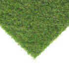 Gardenia 30mm Artificial Grass Realistic Natural Astro Turf 2m 4m From £9.99/m²