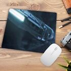 Gaming Mouse Pad Star War Rubber Cloth Compurter Games Laptop PC Table Mat Gifts