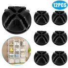 Kyпить 120Holes Earrings Ear Studs Jewelry Display Rack Stand Organizer Case Holder Box на еВаy.соm