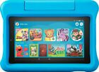"Amazon Fire 7 Kids Edition (9th Generation) 2019 release 16GB, Wi-Fi  7"" Tablet"