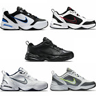 Nike Air Monarch IV Shoe Herren Trainingsschuhe Fitness Sport New Premium