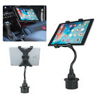 "Universal Car Holder Mount for iphone iPad Samsung  7""-10"" Tablet GPS cellphone"
