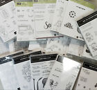 Kyпить Stampin' Up! Brand NEW stamp sets lots to choose from  на еВаy.соm
