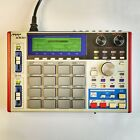 Vintage styles vinyl skins for Akai MPC 1000 various options to choose from