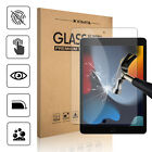 "For Samsung Galaxy Tab A7 10.4"" T500 T505 Tablet Tempered Glass Screen Protector"