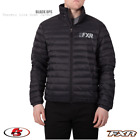 New 2020 FXR THERMIC LITE DOWN Snowmobile Mid-layer JACKET MD XL