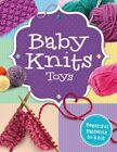 Baby Knits Toys by  178440280X FREE Shipping