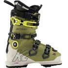 2021 K2 Anthem 110 MV GW Womens Ski Boots