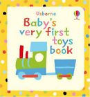 Baby's Very First Book of Toys by Jenny Tyler 1409500810 FREE Shipping