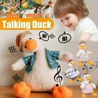 Talking+Duck+Funny+Plush+Toy+Repeats+What+You+Say+Mimicry+Interactive+Pet+Z3M2