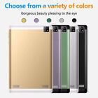 8inch Tablet PC Android 11.0 OS Pad 10 256G Triple Cameras Dual SIM 4G Phablet