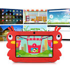 XGODY+Kids+Tablet+PC+Android+8.1+7%22+inch+16GB+2xCam+Bluetooth+WiFi+Bundle+Case