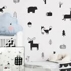 For Home Stickers Wall Decoration Background Moisture-proof Marble-imitated