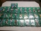 1998 Kenner Starting Lineups Football Set Break YOUR CHOICE combined shipping