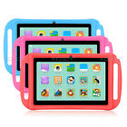 XGODY+Newest+7%22+Inch+Android+8.1+Quad-Core+16GB+Tablet+PC+Bluetooth+for+Children