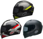 Bell Adult Qualifier DLX MIPS Motorcycle Full Face Helmet DOT