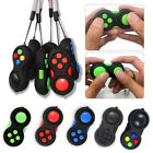 Fidget Pad GC Finger Toys For Toy Time Killing Cube ADHD/Anxiety Children UK