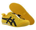 Onitsuka Tiger Mexico 66 Slip-On Unisex Shoes