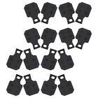 4/8pcs Bicycle Brake Compatible for Magura MT5 MT7 MT Front and Rear Wheels