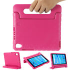 EVA Child Protective Case Cover Stand For Lenovo Tab M8 TB-8505/TB-8705 Portable
