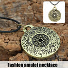 The Properties Of Feng Shui Money Amulet Necklace Vintage Style Jewelry Gift